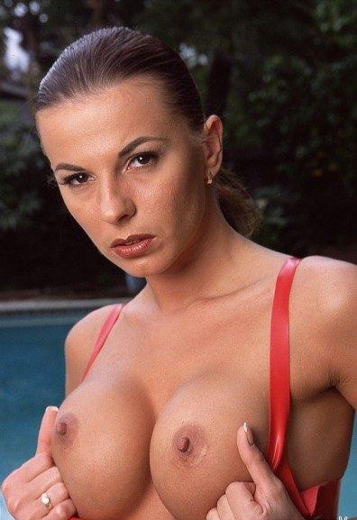Aleksandra Nice