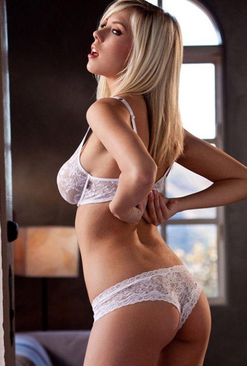 Gwiazda porno: Bibi Jones