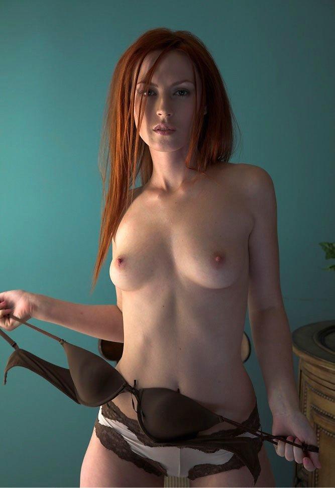 Gwiazda porno: Alexandra Ivy